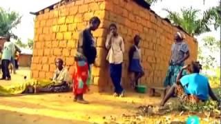 Viruses Documentary 2017 - Cazadores de virus