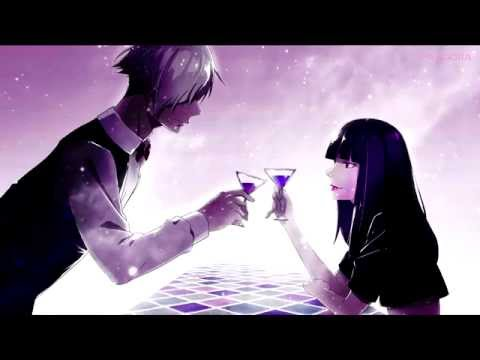 "Most Emotional OST - Moonlit Night - ""Death Parade"" - デス・パレード OST"