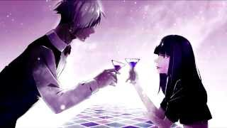 "Most Emotional OST - Moonlit Night - ""Death Parade"" - デス..."