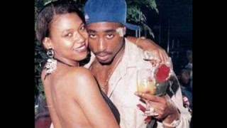 2Pac-Confessions(Breathin