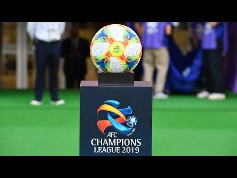 AFC Champions League 2019 : Quarter-Finals Preview
