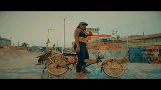 Alerta - Mestiza (Video Official)