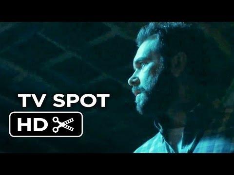 The Sacrament TV SPOT - He Had A Vision (2014) - Ti West Horror Movie HD