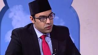Horizons d'Islam - Episode 29