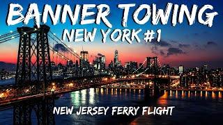 Cross Country Flights - Ferry Flight Jobs - Long Island, NY