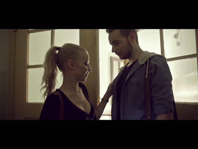 Verba feat. Sylwia Przybysz - To Dla Ciebie Pragnę Żyć (Oficjalny Teledysk)