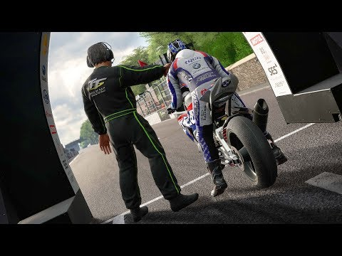 tt isle of man ride on the edge xbox one youtube. Black Bedroom Furniture Sets. Home Design Ideas