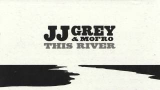 JJ Grey & Mofro - The Ballad of Larry Web