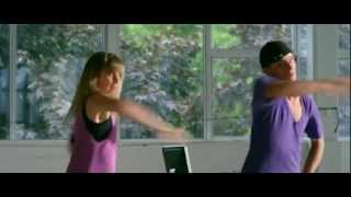 В ритме сердца -- русский трейлер 2012 HD