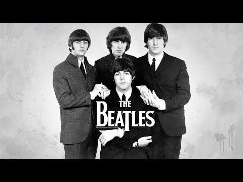 Let it be - John Lennon - original - SubThai