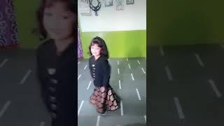 Oonchi Neechi Hai Dagariya