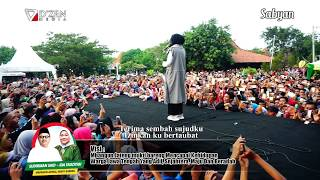 Video Maulana Ya Maulana - Sabyan Gambus Live Semarang download MP3, 3GP, MP4, WEBM, AVI, FLV September 2018