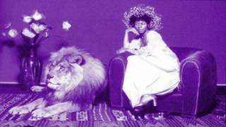 Minnie Riperton - Inside My Love [Chopped & Screwed]