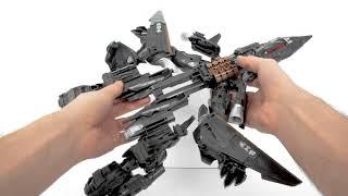 Мегатрон іграшка з к/ф