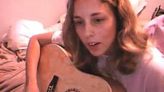 Easy to ignore -Acoustic(Sixpence)