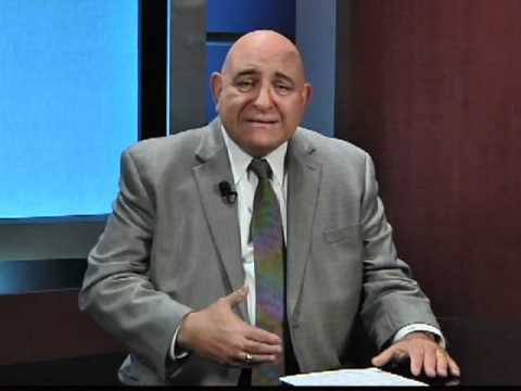 HABLANDO CLARO CON DIAMANTIS SHOW 1 SEGMENTO 1