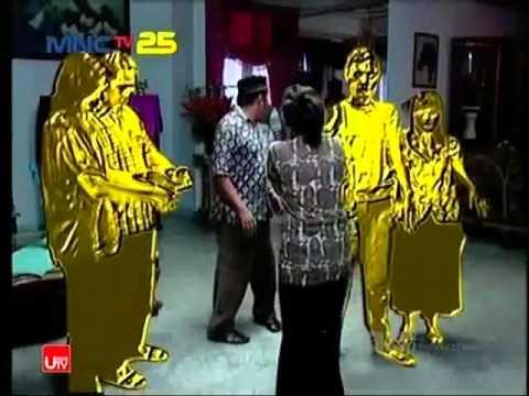 Film Televisi Indonesia FTV Terbaru   Kemala dan Sarung Tangan Emas