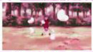 Sakura-Headstrong-(Beta Finished)