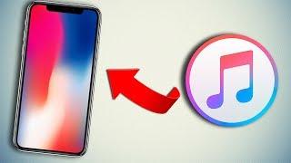 СКАЧИВАЕМ МУЗЫКУ ИЗ ВК НА iPHONE В ОФЛАЙН | Как Скачивать музыку ВКонткате на айфон iOS?