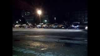 Car Club Kumanovo