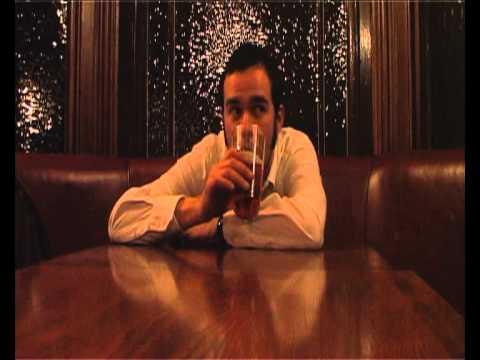 Reel Big Fish - Drunk Again Music Video