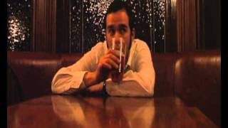 Reel Big Fish - Drunk Again Music Video