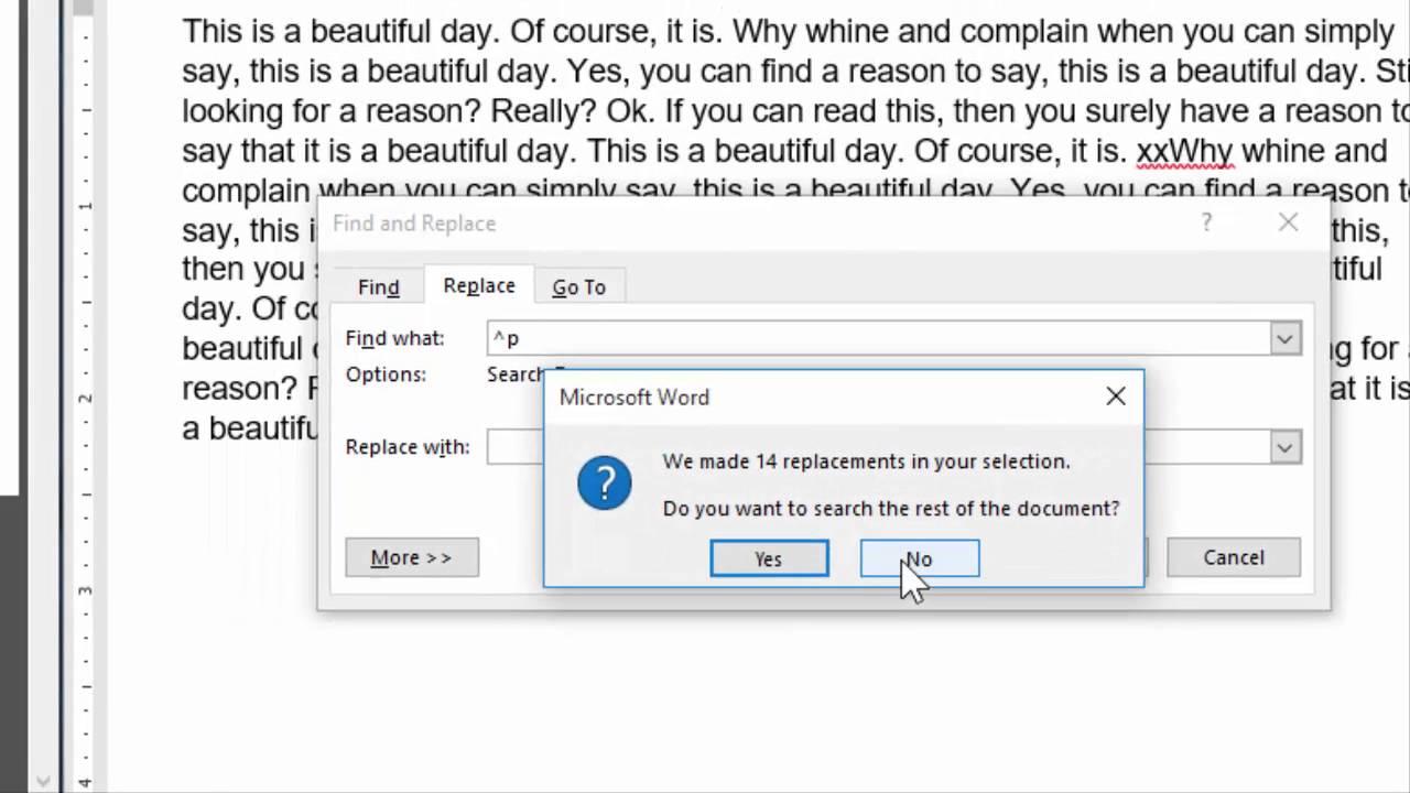 copying pdf to microsoft word