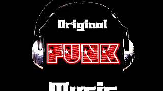 Dj 21- 70's and 80's Funk Mix