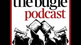The Bugle - Australia Fact Box