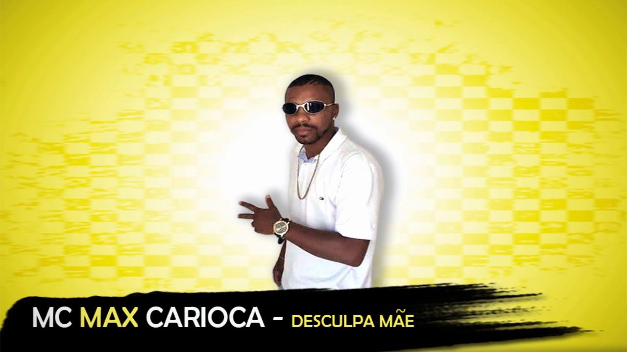Max carioca