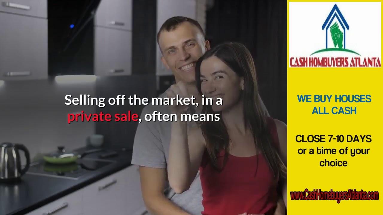Buford dating Dating DK app