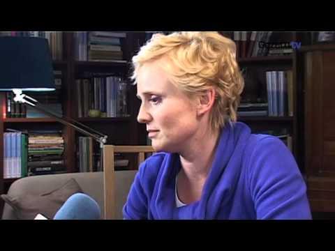 Kinga Preis: Plotką nie należy się przejmować
