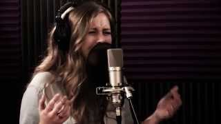 Christine Smit - Mercy (OneRepublic Cover)