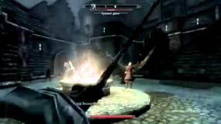 Драконы 2   Браузерная онлайн игра Low 360p