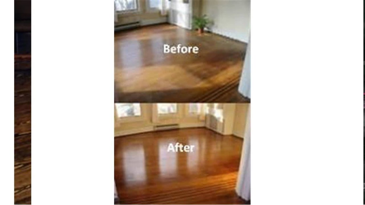 hardwood cost things of to flooring floor doing vs carpet survival floors youre