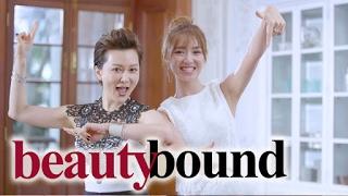 Beauty Bound 回來了!| SK-II Beauty Bound 香港