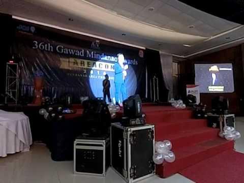 """Jeff Lu - 2016 JCI Malaysia NEVP """"Speech In Zamboanga, Philippines!"""