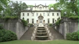 GardenSMART Episode 3110 Atlanta History Center