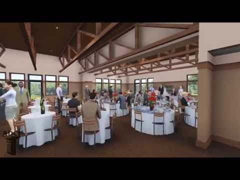 chula-vista-resort's-new-clubhouse-and-banquet-facility-for-2015