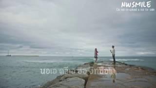 [Karaoke - Thai Sub] Crush - Beautiful OST. Goblin