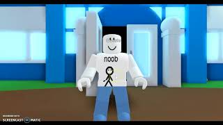 We Play Roblox Episode 9; Me CoMpLaInInG