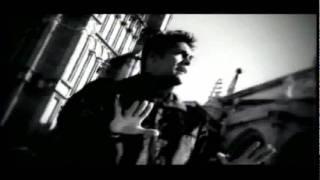 Rene Gonzales - Paz en la Tierra
