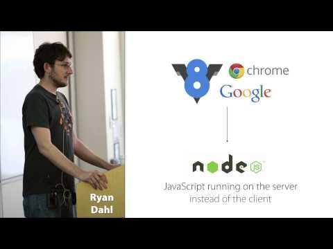 how to close the node js server manual