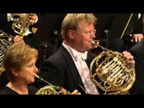 b-britten-putevoditel-po-orkestru