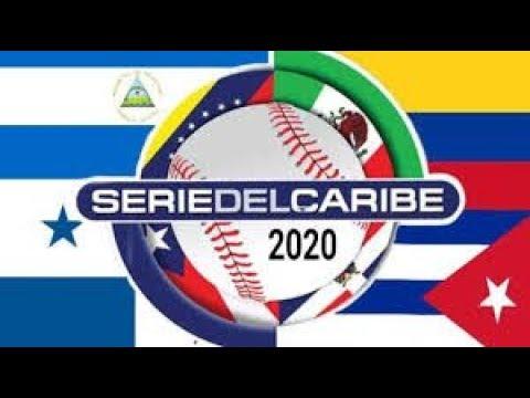 serie-del-caribe-2020-nuevas-reglas.