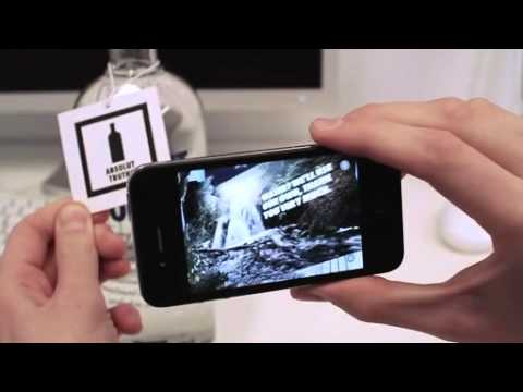 15 Cool Augmented Reality Advertising Campaigns I Catchoom