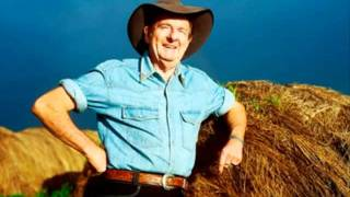 Watch Slim Dusty Innamincka Muster video
