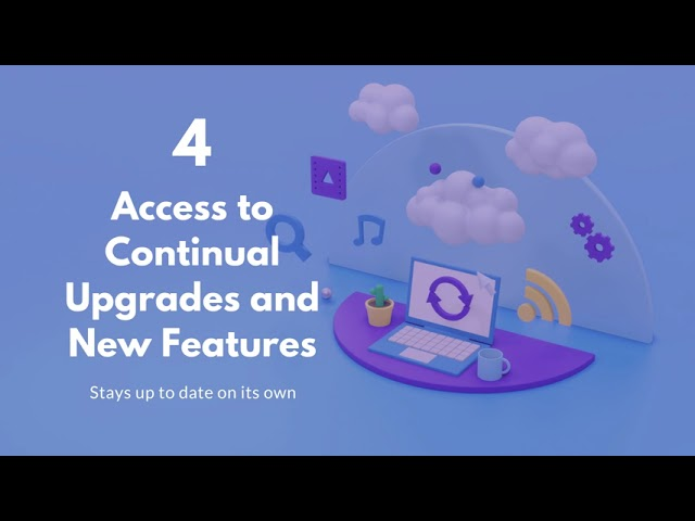 VIDEO: 4 Reasons for a cloud-based CDP