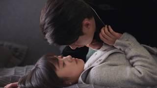 Meteor Garden 2018 ep. 7 Recap ( Dao Ming Si - Shan Cai Moments )