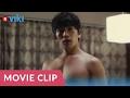 Whatcha Wearin Ji Sung Kim Ah Joong s Bed Scene Eng Sub